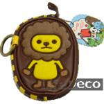 lioncoinbag1.png