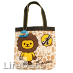 liontote.png