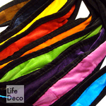 discocolor